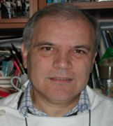 Prof. Antonio Ferrante